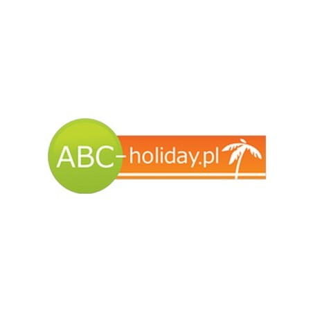 ABC holiday