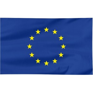 Flaga reklamowa 100x60cm