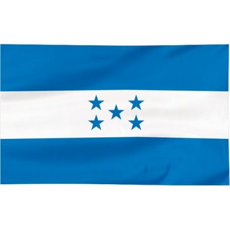 Flaga Hondurasu 100x60cm