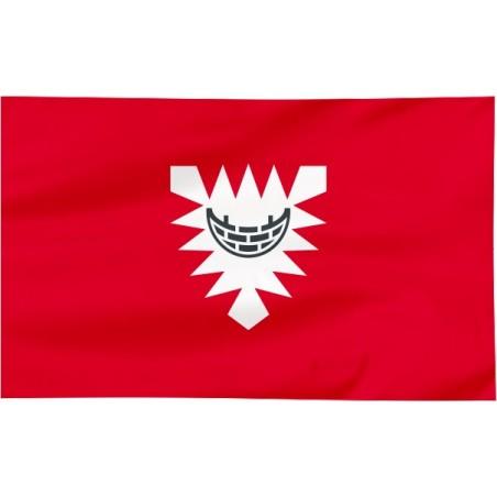 Flaga Kilonii 120x75cm