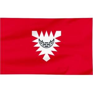 Flaga Kilonii 150x90cm