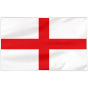 Flaga Anglii 120x75cm