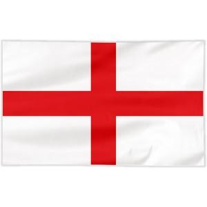 Flaga Anglii 150x90cm