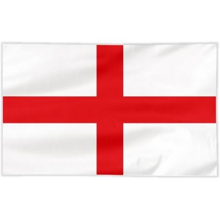 Flaga Anglii 300x150cm