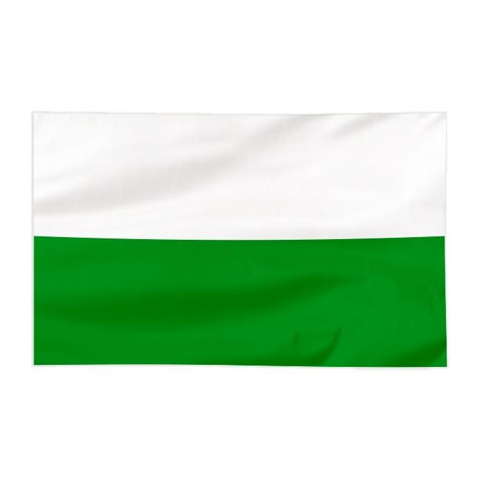 Flaga Chełma 150x90cm