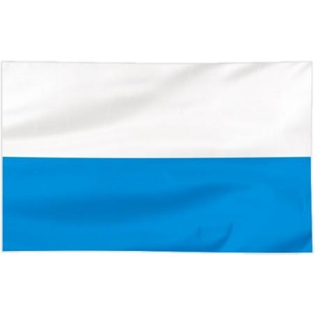Flaga Koszalina 120x75cm