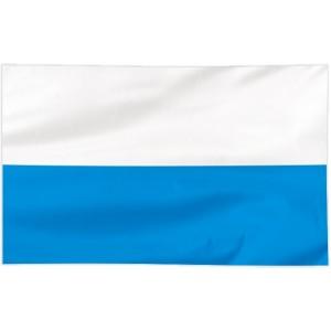 Flaga Koszalina 300x150cm