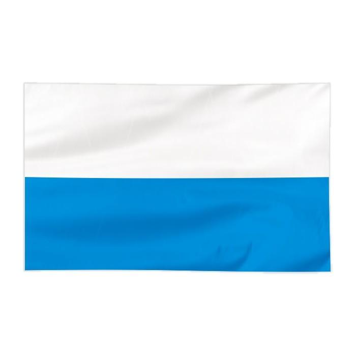 Flaga Krakowa 120x75cm