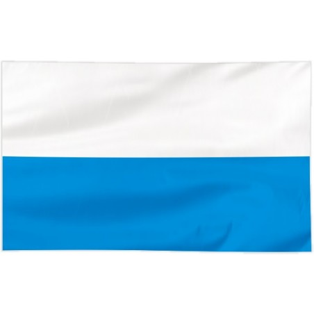 Flaga Krakowa 150x90cm