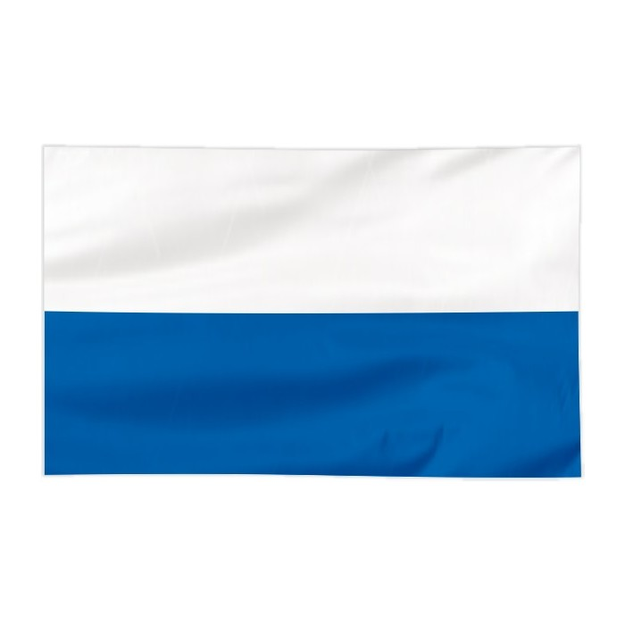 Flaga Legnicy 100x60cm