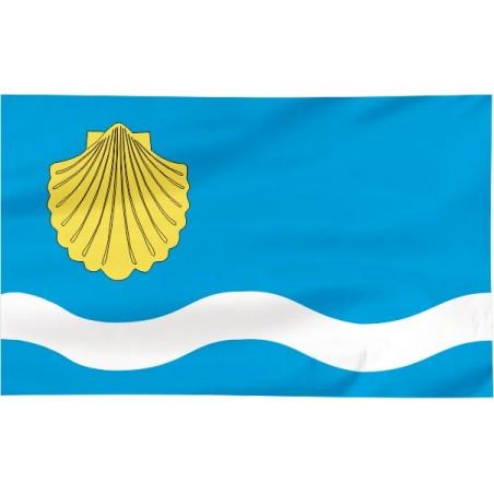 Flaga Olsztyna 300x150cm