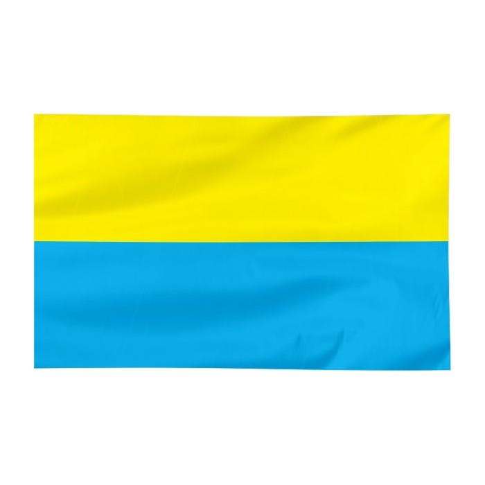 Flaga Opola 120x75cm