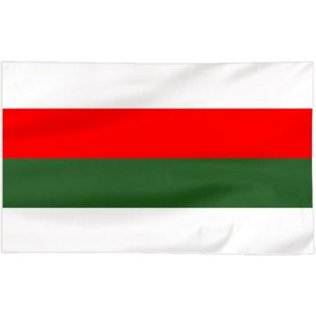 Flaga Piły 100x60cm