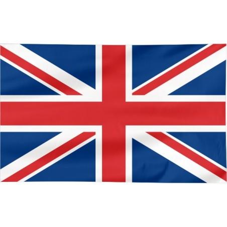 Flaga Wielkiej Brytanii 100x60cm