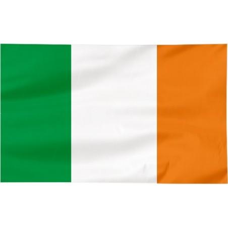 Flaga Irlandii 100x60cm