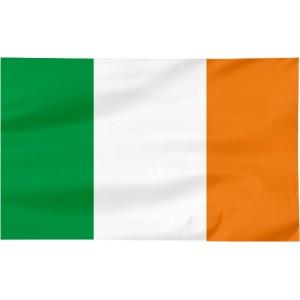 Flaga Irlandii 150x90cm