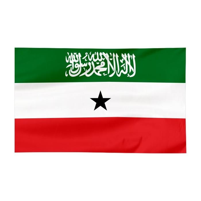 Flaga Somalilandu 100x60cm
