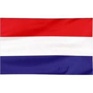 Flaga Holandii 120x75cm