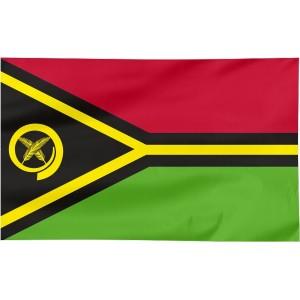 Flaga Vanuatu 300x150cm
