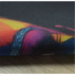 """Ścianka tekstylna  jednostronna """"S"""" 300x230cm 4x3 sama..."""