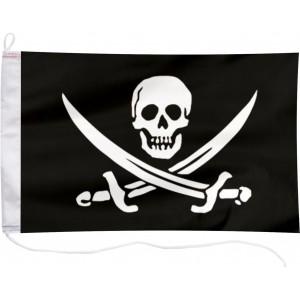 jachtowe pirat szable