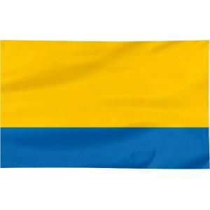 Flaga województwa Opolskiego - barwy 300x150cm