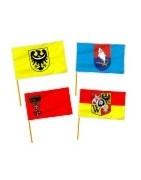 Flagi miast i gmin - StudioFlag.pl