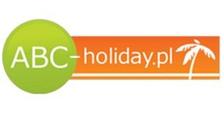 ABC holiday