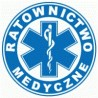 Ratownictwo Medyczne