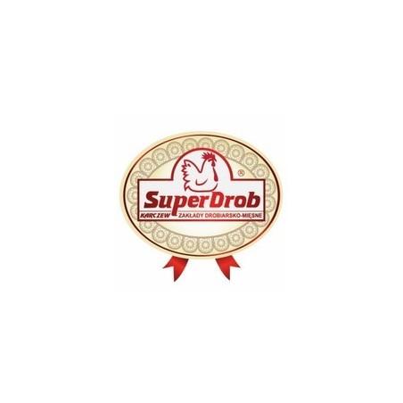 Super Drób