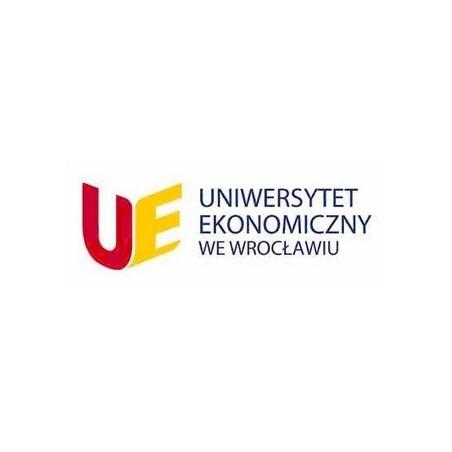 UE Wrocław