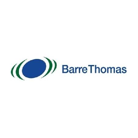 BarreThomas
