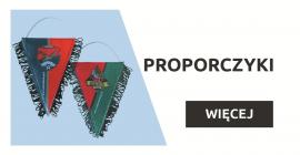 Proporczyki