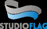 StudioFlag.pl